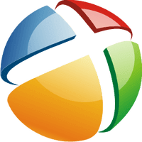 Download All Aplikasi