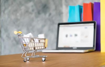11 Kunci Sukses Berjualan Online Menggunakan Website Sendiri