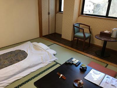 美笹の部屋