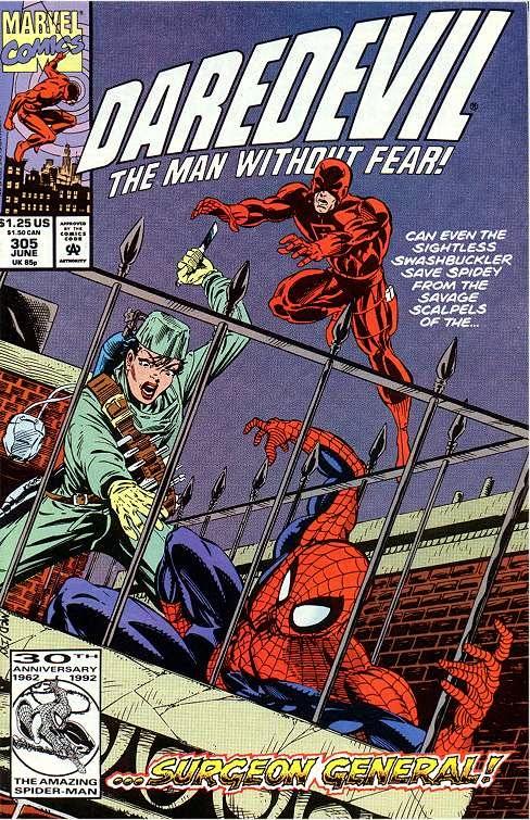 Collectibles Romantic Amazing Spiderman #315 Venom Hydroman Todd Mcfarlane 9.4 Superior Performance