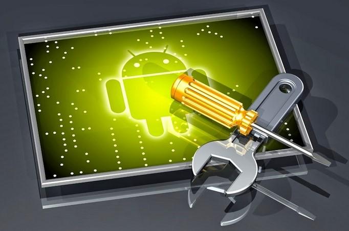 Akurat Cara Mengatasi Hp Android Sering Mati Sendiri Ime Android