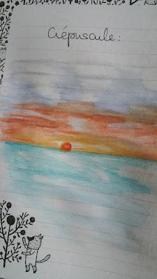 flowpetitsplaisirs-d-automne-crepuscule