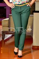 pantaloni_eleganti_femei_5