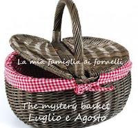 http://pinkopanino.blogspot.de/2016/07/the-mystery-basket-questa-volta-tocca-me.html
