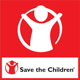 Resultado de imagen de carrera save the children