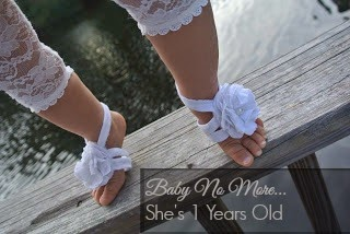 http://b-is4.blogspot.com/2012/09/bye-bye-baby-days-hello-toddlerhood.htm