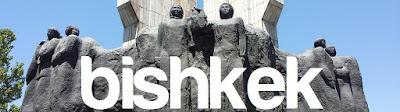 http://s208.photobucket.com/user/ihcahieh/library/BISHKEK%20-%20Bishkek