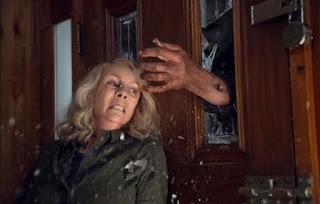 Trailer Internasional Halloween Tampilkan Lebih Banyak Aksi dan Kejutan