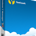 Windows 7 Manager 5.1.9 Incl Keygen Is Here ! [LATEST]