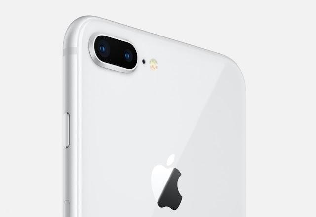 Apple planeja lançar o maior iPhone de todos