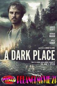 A-Dark-Place