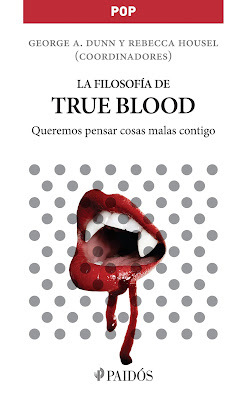 La Filosofía de True Blood
