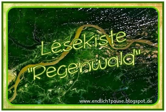 https://dl.dropboxusercontent.com/u/59084982/Lesekiste%20-%20Regenwald.pdf