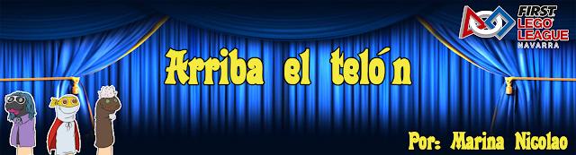 https://luisamigocuriosity.blogspot.com.es/2018/02/arriba-el-telon.html
