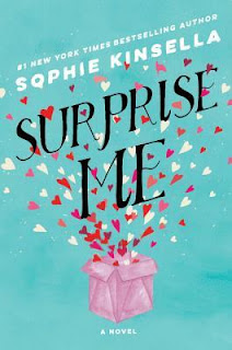 https://www.goodreads.com/book/show/35411583-surprise-me