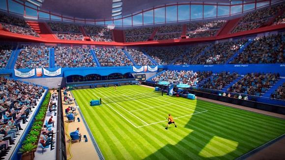 tennis-world-tour-pc-screenshot-www.ovagames.com-3