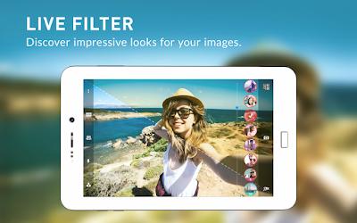 Camera MX Full Pro v4.7.186 [Unlocked] Apk Free Download
