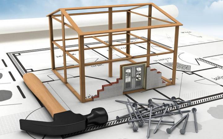 Perkiraan Anggaran Biaya Membangun Rumah Minimalis Type 45
