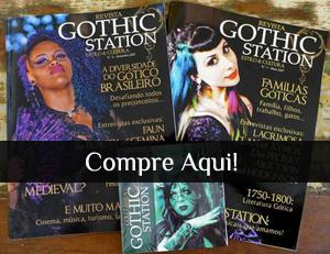 https://gothicstatio.minhalojanouol.com.br/departamento/38115/02/revista