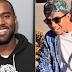 """Kanye West presenteia fã paralítico lutando para voltar a andar com Yeezy: """"você é uma inspiração"""""""