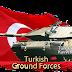 """""""Καφενείον η Τουρκία""""! Έβγαλαν τις μπαταρίες από τα άρματα μάχης με το φόβο νέου πραξικοπήματος!"""