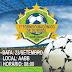 1° Torneio Maçônico de Futebol em Mairi-BA