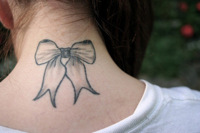 Sulka Tatuoinnin Merkitys