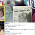 WAJAH TERKINI Budak 11 Tahun Yang Dirogol Dan LAHIRKAN BAYI Di Bahau Yang MENGEJUTKAN!