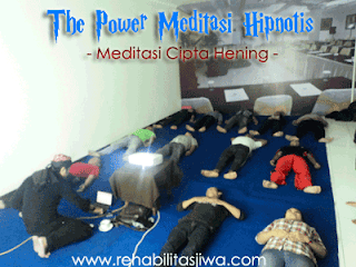 Hipnotis | Meditasi | cara meditasi | Belajar Meditasi | Hipnotis surabaya | Hipnotis jombang