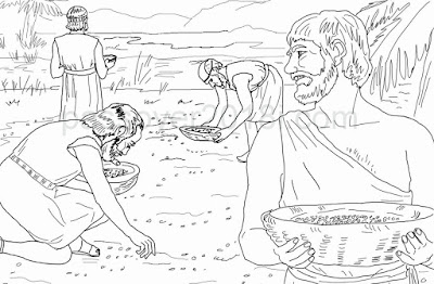 happy-passover-day-images-for-coloring