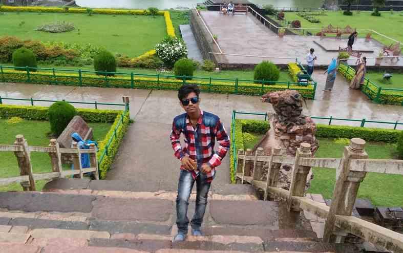 मेरा Mandu Tour कैसा रहा ? Mandavgad मध्यप्रेदेश Indore To mandu