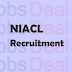 NIACL Assistant Recruitment 2017 Online Application Form (980 Posts)
