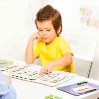 Tout savoir sur l'utilisation des supports visuels en autisme