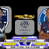 Agen Piala Dunia 2018 - Prediksi Bordeaux vs Paris Saint Germain 23 April 2018