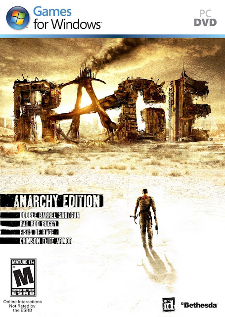 Rage-Anarchy-Edition-pc-game-download-free-full-version