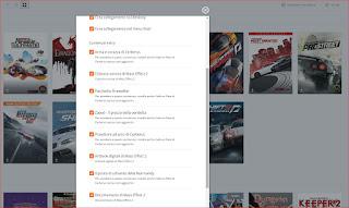 Cattura2 - Mass Effect 2 diventa gratuito