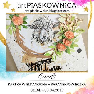 https://art-piaskownica.blogspot.com/2019/04/cards-kartka-wielkanocna.html