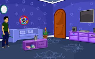 https://play.google.com/store/apps/details?id=air.com.quicksailor.EscapeGamesAlanRoom