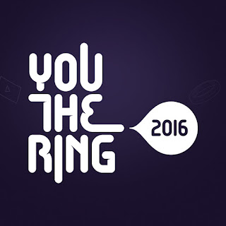 http://www.youthering.com.mx/index.html