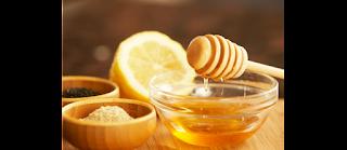 madu obat untuk penyakit mag
