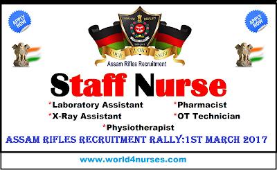 http://www.world4nurses.com/2017/01/latest-nursing-army-recruitment-2017.html