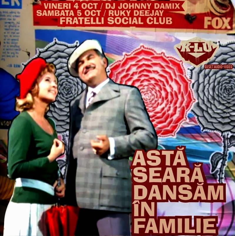 Film – Astă seară dansăm în familie (1972) – magazinweb.net |Asta Seara Dansam In Familie