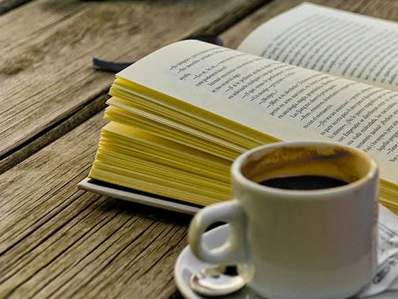 El café para realizar distintas tareas