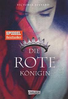 https://www.carlsen.de/hardcover/die-farben-des-blutes-1-die-rote-koenigin/51598