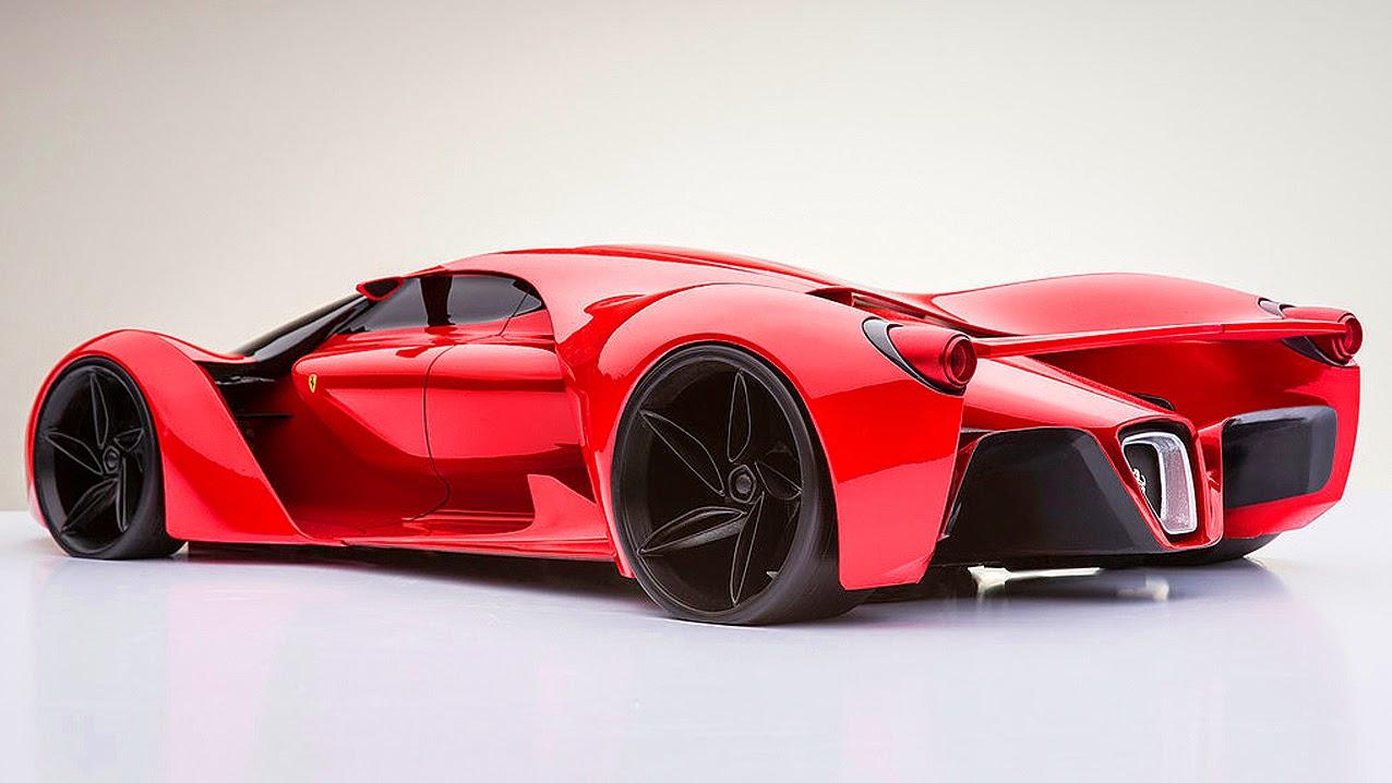 automotivegeneral car concept wallpapers