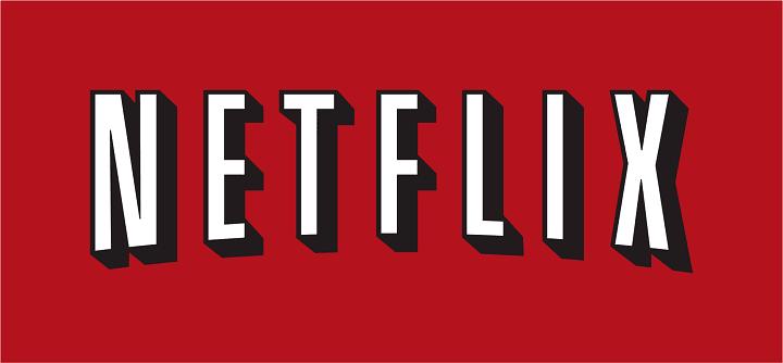 layanan nonton dan streaming film terbesar di dunia