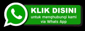 WA: 085755555002