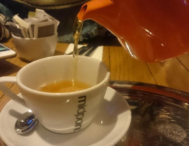 çay resimleri