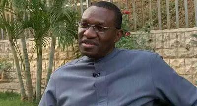WAEC Confirms That Senator Andy Uba Forged His Result – Sahara Reporters