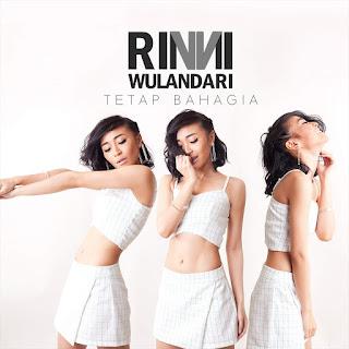 Rinni Wulandari - Tetap Bahagia on iTunes